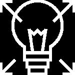 bulb-badge